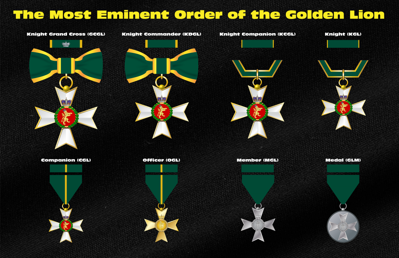 Thumbnail Order of the Golden Lion.png