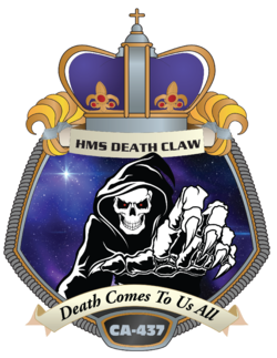 HMS Death Claw.png