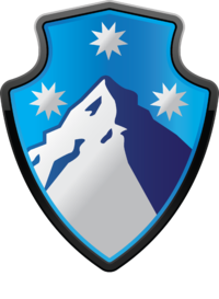Mountain-view-shield.png
