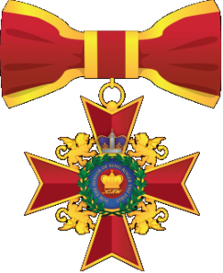 Order of king roger GCR (medal).png