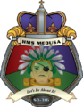SD316Crest.png