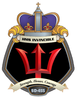 SD455Crest.png