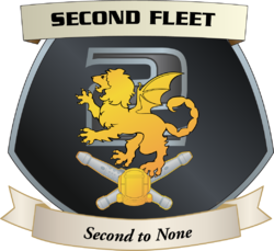 Second Fleet Crest.png